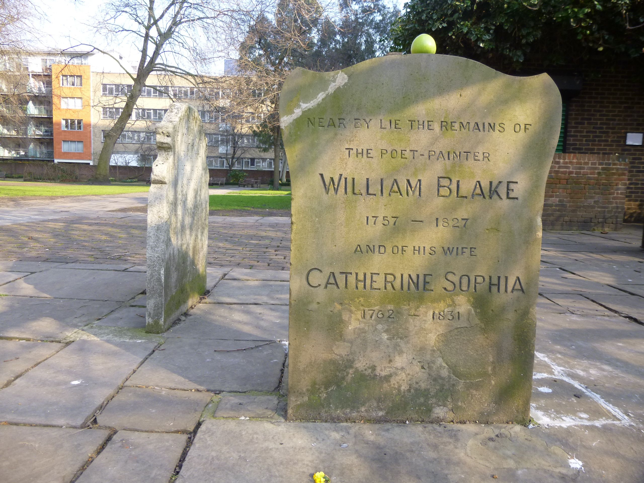 """london william blake A summary of """"london"""" in william blake's songs of innocence and experience  learn exactly what happened in this chapter, scene, or section of songs of."""