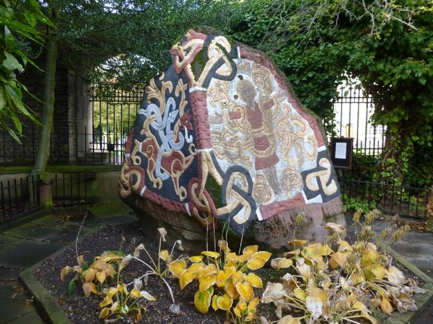 Jellilng Stone